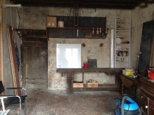 35 Atelier Virginie